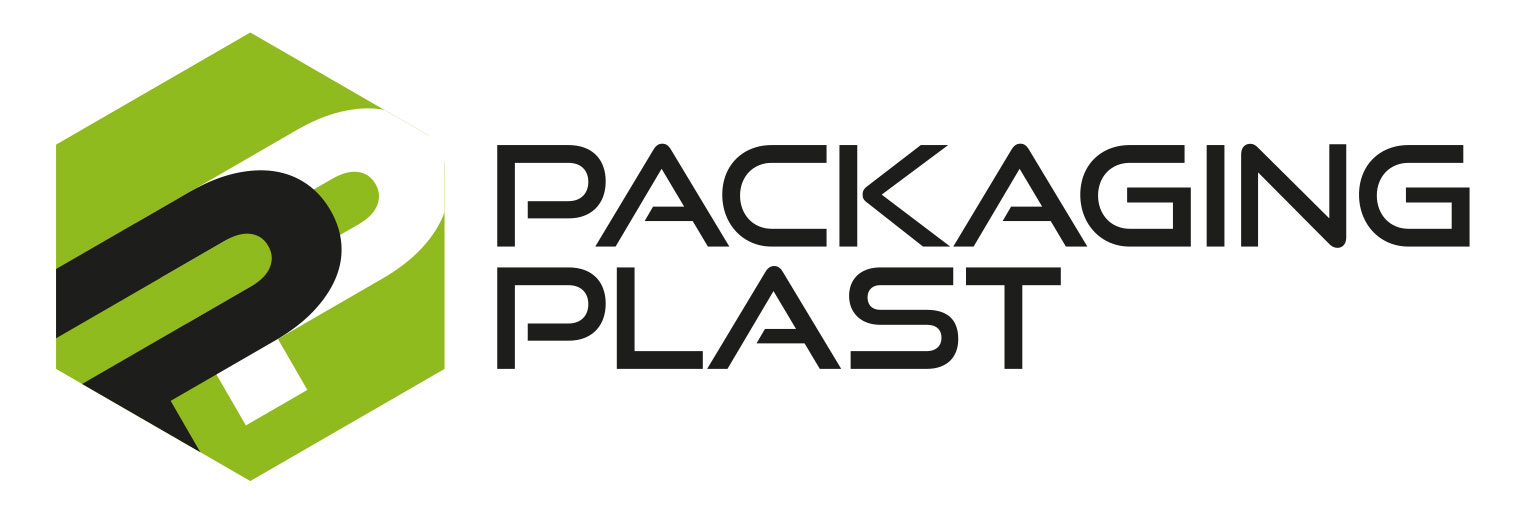 Packaging Plast logo