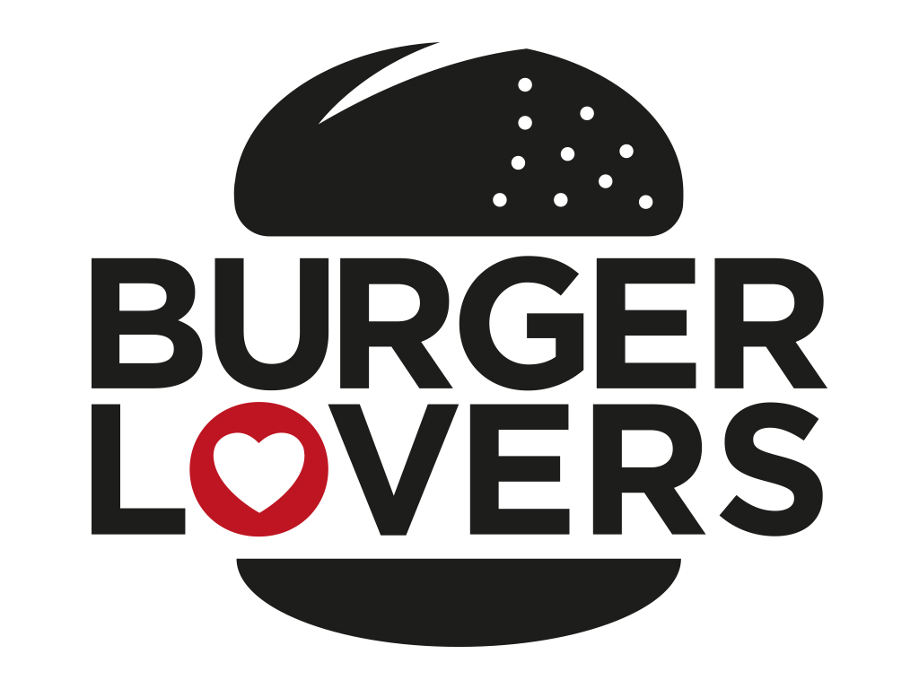 burger-lovers-logo