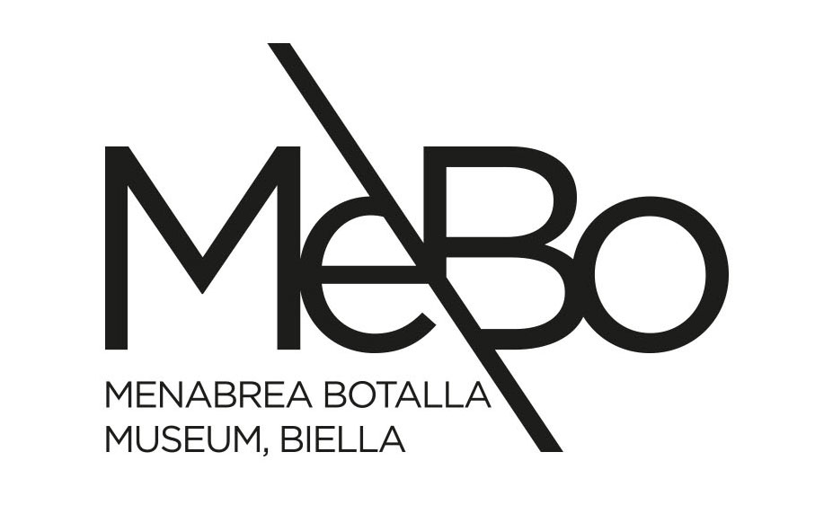 Mebo Museum